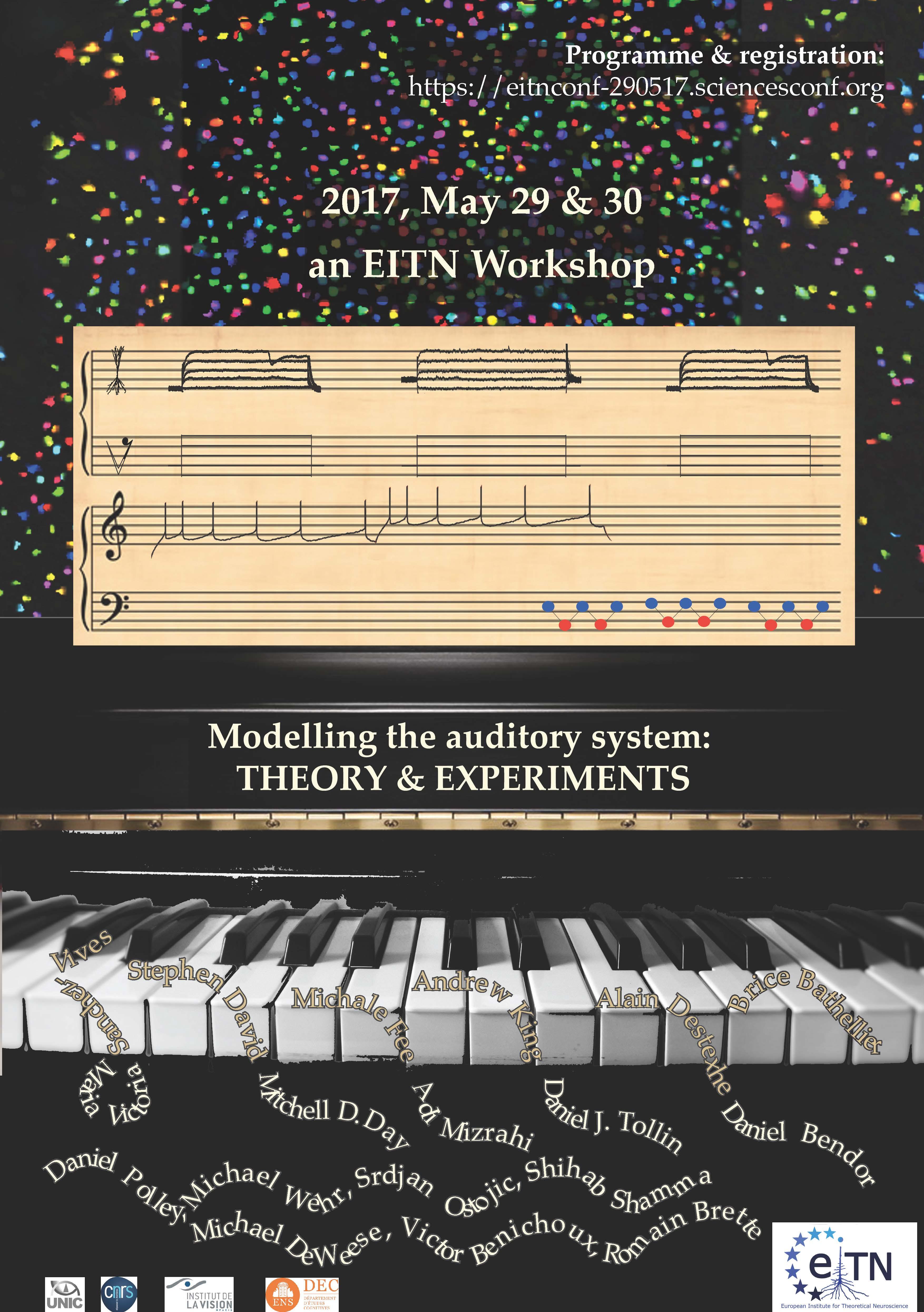 EITNworkshop_Poster_auditorysystem